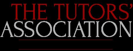Part ot the Tutor Association