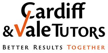 Cardiff Vale Tutors Logo