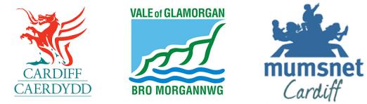 Logo - Tutoring