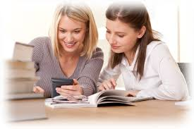 Cardiff and Vale personal tutors