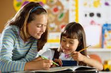 French tuition  Cardiff